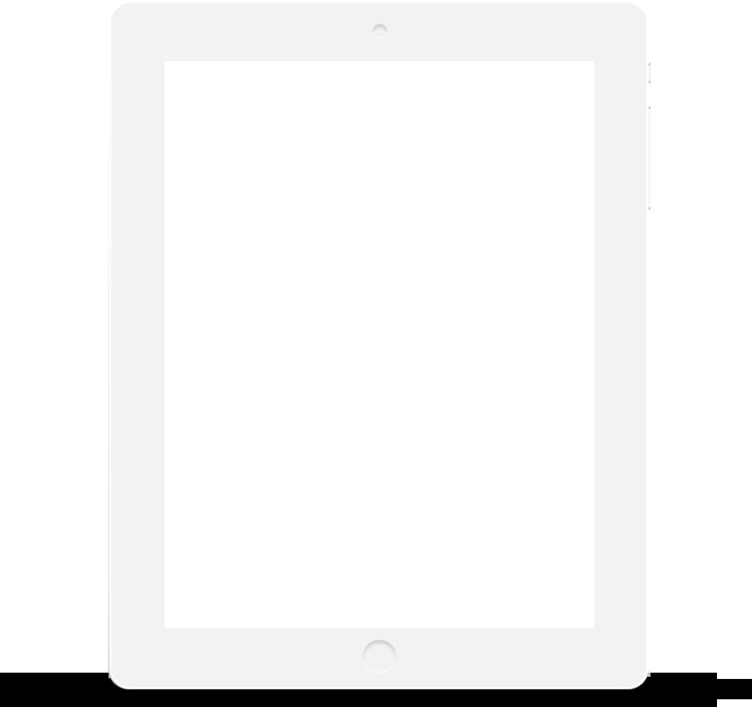 Device Frame