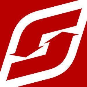 switch kites logo Ger Navarro Marketing Rider Spain