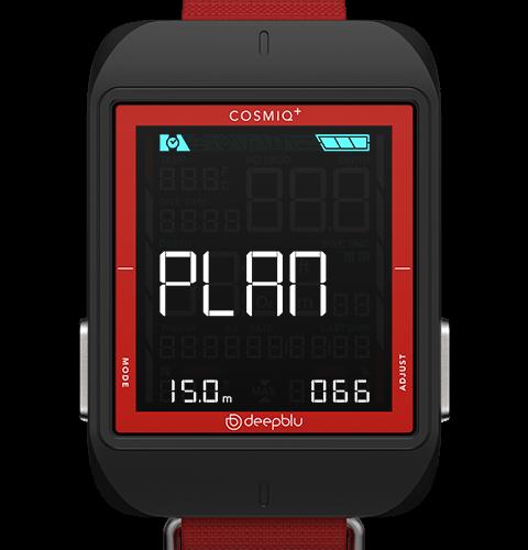 6COSMIQ_plus_red_planmode