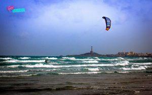 Gernavarro.com German A. Navarro B. Kitesurf Instructor IKO L3 Switch Kites Firewire Surfboards Tomo Vader