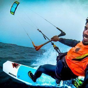 Gernavarro.com German A. Navarro B. Kitesurf Instructor IKO L3 Switch Kites Firewire Surf-23