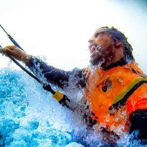 Gernavarro.com German A. Navarro B. Kitesurf Instructor IKO L3 Switch Kites Firewire Surf-41