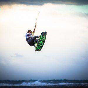 Gernavarro.com German A. Navarro B. Kitesurf Instructor IKO L3 Switch Kites Firewire Surf-7