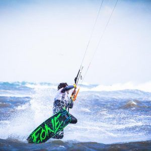 Gernavarro.com German A. Navarro B. Kitesurf Instructor IKO L3 Switch Kites Firewire Surf-8