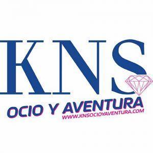 Gernavarro.com kitesurf escuelas KNS Kite Norte School