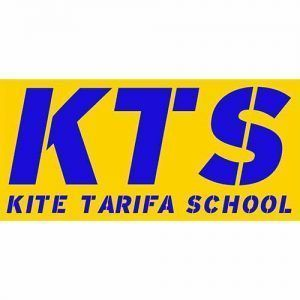 Gernavarro.com kitesurf escuelas KTS Tarifa IKO