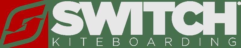 ger navarro switch kiteboarding marketing team rider