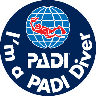 gernavarro German A. Navarro B. Instructor buceo PADI myPadi