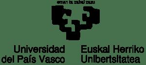 gernavarro licenciado bellas artes universidad pais vasco logo