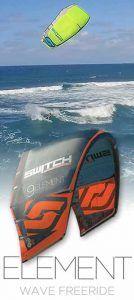 gernavarro switch kites team rider element wave