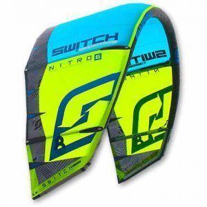 gernavarro.com switch marketing rider_Nitro6