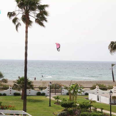 gernavarro.com german a.navarro b. ger navarro test revision de kitesurf buscokite-1