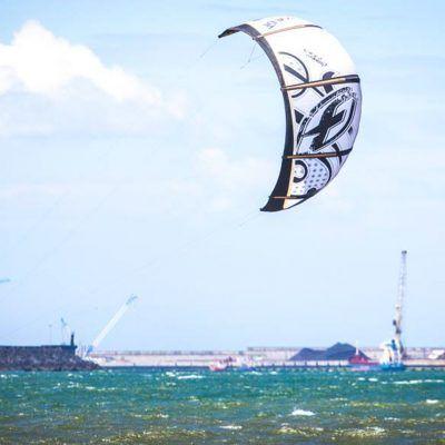 gernavarro.com german a.navarro b. ger navarro test revision de kitesurf buscokite-6
